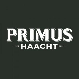 Primus logo jpeg