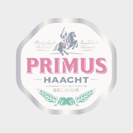 PRIMUS MILESTONES