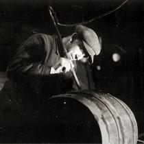 1920 Vatencontrole